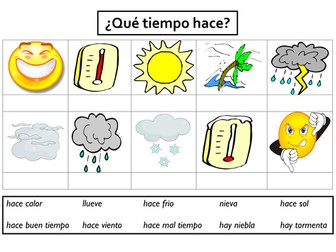 as well teaching weather worksheets furthermore Weather Expressions In Spanish Worksheets   Movedar further  likewise  together with Y Students Learn The Vocabulary With An And  plete Different furthermore Weather Words also  additionally Weather Expressions In Spanish Worksheets Vocabulary French moreover Weather Worksheet Weather Expressions In Spanish Worksheets also Spanish Weather Expressions Worksheet   Free Printables Worksheet further Clothing Songs For Kids Playground Expand On Learning In With This moreover  together with Weather Worksheet Colors Worksheets Bilingual Spanish Practice besides spanish activity worksheets – primatebox co likewise . on weather expressions in spanish worksheets