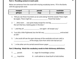 Estimation Word Problems Worksheets Free Library Multiplication 3rd