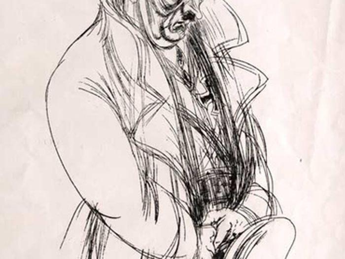 Line Drawing Ks2 : Year ww art planning drawing by saffron teaching