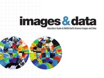 Educators Guide: NASA Earth Science Images & Data