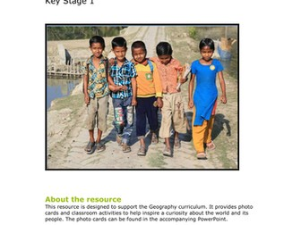 tourism in bangladesh ppt