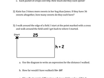 Water On Earth Worksheet Pdf Algebra Word Problems By Smoulder  Teaching Resources  Tes Counting Money Free Worksheets Pdf with Tree Life Cycle Worksheet  Toddlers Worksheets Excel