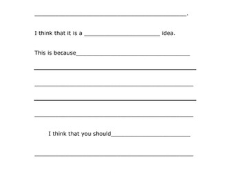 A letter template for persuasive writing by lia teaching resources a letter template for persuasive writing by lia teaching resources tes spiritdancerdesigns Choice Image