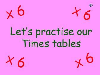 multiplication tables (6)