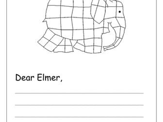 Elmer resources