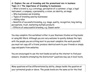 example of essay pdf value engineering