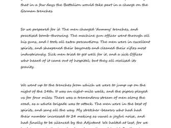sample essay plan lok lehrte essay essay plan example c abstract cbo essay plan example tamil - Example Of Essay Plan