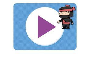 Phonic Picker Game https://www.tes.com/teaching-resource/interactive/ninja-phonics/dist/cms/phonicpicker-v2/module1.html