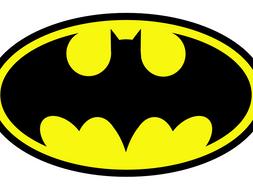 Batman Returns Revision Guide - Edexcel Music A Level