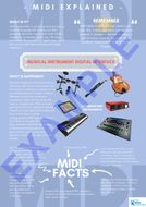 MIDI-Explained-PNG.png