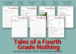 Fourth-Grade-Nothing-(Spanish).pdf