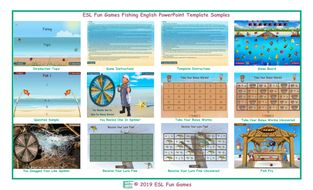 Fishing-English-PowerPoint-Game-Template-READ-ONLY-SHOW2.ppsm