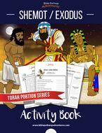 Shemot-Exodus-Activity-Book.pdf