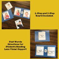 Two-Step-Board-.pdf
