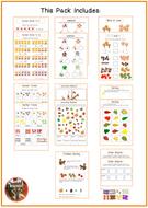 Year-1-Autumn-Themed-Maths-Activities-UK-PDF.pdf