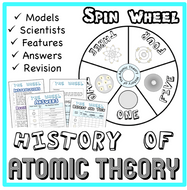 History-of-the-Atomic-Theory.pdf