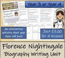 TES-Biography-Writing-Unit---Florence-Nightingale.pdf