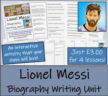 Biography-Writing-Unit---Lionel-Messi.pdf