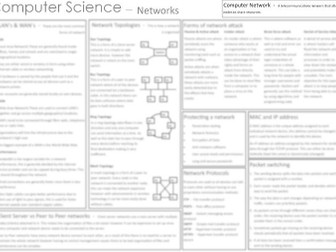 Computer Science - Networks