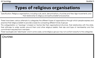 Booklet-5---Types-of-organisations---Student-Copy.pdf
