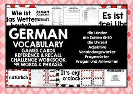 GERMAN-VOCABULARY-(4).zip