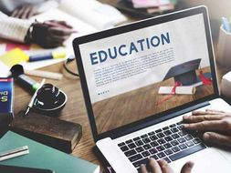 Careers Strategy and Pupil Premium Strategy Bundle
