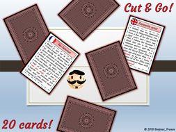 M2-Card-set.pdf