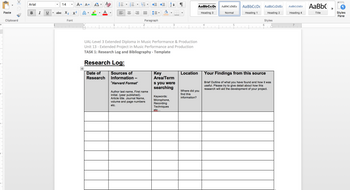 TASK-2-Research-Log-and-Bibliography-Template.docx