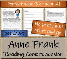LKS2-Anne-Frank.pdf