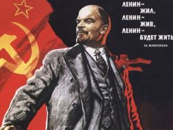 Russian Revolution Lesson 2 - Long-term Causes of the Revolution