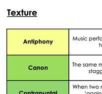 Music-theory-card-sort---musical-elements.docx