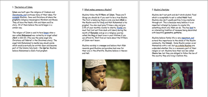 islam-info-individuals.doc