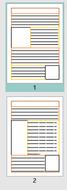 Fri-publishing-sheet-templates.pub