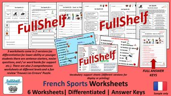 French-Sports-Worksheets-UK-TES..pdf