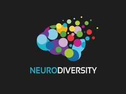 Neurodiversity Strengths Checklist - useful for SEND and INCLUSION departments
