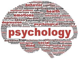 Psychology 9990 syllabus research methods