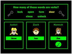 Verbs-PPT-Game-Grammatickx.ppt