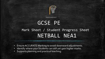 EDEXCEL-NETBALL-NEA-1--Student-Progress-and-assessment-sheet-.docx