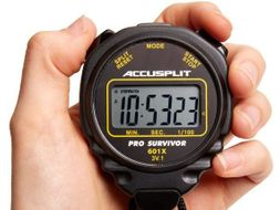 Image result for stopwatch