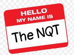 NQT GCSE English Language Essentials