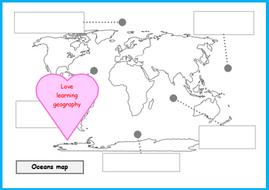 2.-oceans-world-map-L.docx