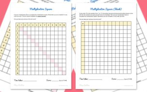 Multiplication-Square.pdf