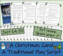 A-Christmas-Carol-(Traditional).pdf