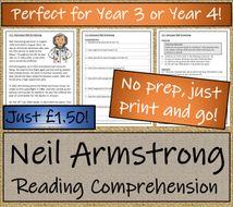 LKS2-Neil-Armstrong.pdf