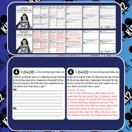 The-Diary-of-Anne-Frank-(NR---1959)-Movie-Guide---Print--Digital-and-Answer-Key.zip