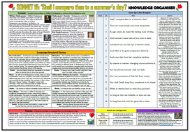 Shall-I-compare-thee-to-a-summer's-day-Knowledge-Organiser.docx