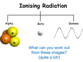 physics for med radiation 1 practice exam pdf