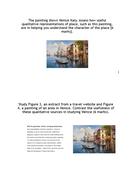 ACTIVITY---Venice-sources.docx