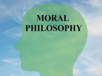 Ethics Card Sort: Genetic Modification - Arguments For & Against