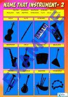 ANSWER-SHEET---Name-that-Instrument-2.jpg